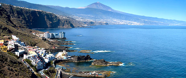 Taxis Privados Tenerife
